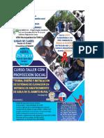 CLORACION - Proyecto Agua Consultores.xlsx