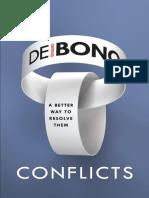 LIBRO RESOLUCION DE CONFLICTOS.pdf