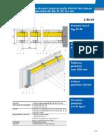 solutie  Perete F30-F90.pdf