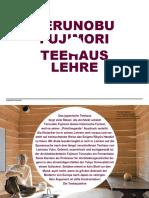 Fujimori_Terunobu_Teahouse_Sciences.pdf