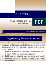 Chap 02 Asset Class and Financial Instruments