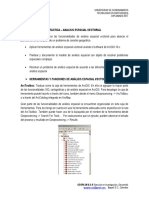 Practica_ANALISIS.pdf