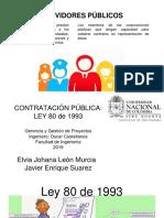 PresentacionLey80 (1)