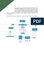 docx (1)-punto 5