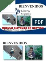 Sistemas de gestión Armando Lázaro.pdf
