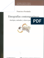Etnografias Contemporaneas Anclajes Meto (2)
