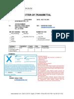 001_57915 OVERHEAD DOOR 083323.13-001 PRODUCT DATA LIBERTY_REV.pdf