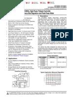 ucc28634.pdf