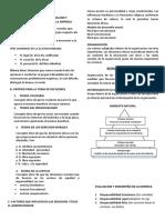 Capitulo 5 Etica de La Administracion Social de La Empresa