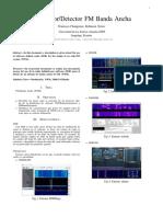 G6_P_Changotasi_Torres_4470_V2.pdf