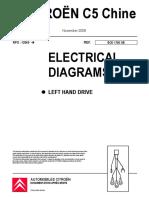 C5_schematy_1.pdf