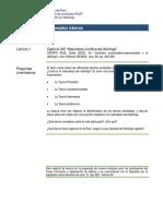 T1_L01.pdf