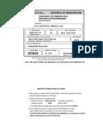 Constancia Preinscripcion E03830