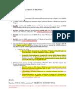 C1. PubCorp_Abas Kida vs Senate.docx