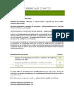 control2.pdf