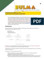 bulma-734
