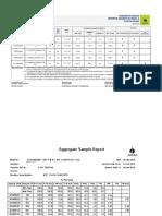 Diseños de Concreto Hidráulico -Argos Planta Uraba