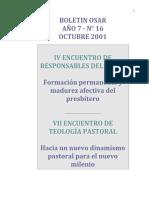 Boletín-OSAR-N°-16-2001