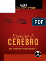 A Evolução do Cérebro.pdf