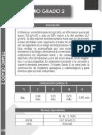 Titanio_Grado_2.pdf