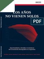ARGENTINA LOS AÑOS NO VIENEN SOLOS.pdf