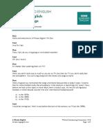 @BBC_6_Minute (4).pdf