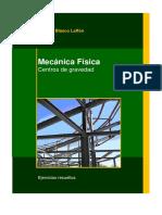 363947302-Ejercicios-de-Centro-de-Gravedad.pdf