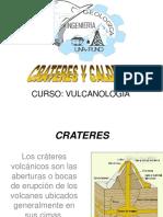 1.- Crateres y calderas.ppt