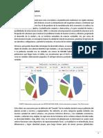 Resumen 01 Ciudad Intermedia_TPA_3y4
