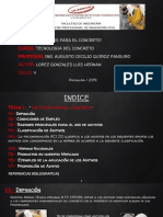 T.C. - ADITIVOS - LUIS LOPEZ.pptx