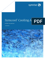 Symrise Symcool A4 Pages Eng
