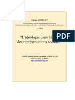 Dictionnaire de Linguistique Larousse