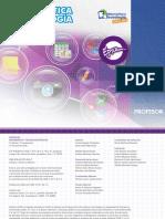 PIT_Epsilon_LP.pdf