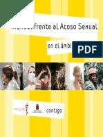Manual frente al acoso sexual en el ambito laboral.pdf