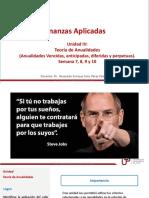 IV%20Unidad%20Finanzas%20Aplicadas%20FINAL.pdf