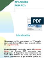 TEMA 1 Compiladores Para PIC