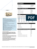 """Derale 12741 Universal 6 Pass 17/"""" Dyno-Cool Remote Cooler w// 8/"""" Fan /& 11//32/"""" In"""