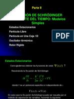 conmutador cuantico