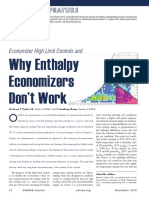 1- Taylor, Cheng - 2010 - Economizer High Limit Controls and Why Enthalpy Economizers Don't Work