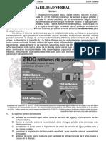 S-pre sm 3.pdf