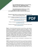artigo completo modelos de autorregulação.docx