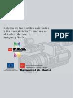 ESTUDIO IMAGEN Y SONIDO.pdf