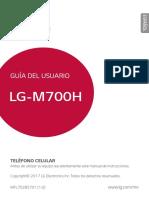 LG-M700H_Mexico_UG_Web_V1.0_170809