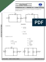8. TRABAJO DE ANILISIS DE CIRCUITO ELECTRICOS III.pdf
