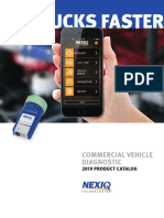 2019 NEXIQ Product Catalog Update_vFIN_WEB