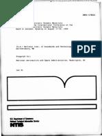 19910019089.pdf