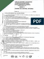 AuditoriasAnexo3Cuestionariode contabilidad.PDF