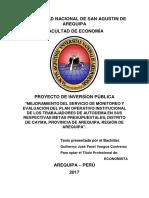 ECvecogjp.pdf