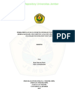 Reni Mareta Putri - 131910301104_1.pdf