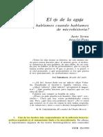 220735164-38614960-de-Que-Hablamos-Cuando-Hablams-de-Micro-Historia.pdf